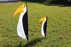 Pelle Penguin