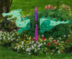 Petite Windrad Dragon