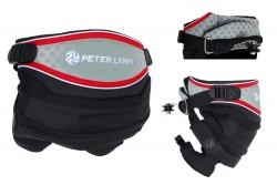 Peter Lynn Divine Seat Harness L