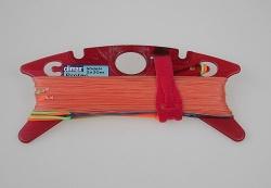 Climax Protec Lenkset 2 x 25m