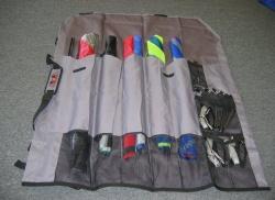 Revolution Kite Bag