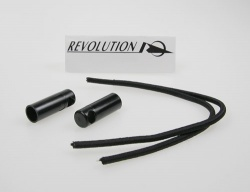 Revolution Kappe