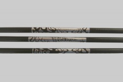 REV Stäbe Race Rods Komplettset