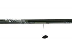 REV rods Reflex EXP and 1.5 Classic
