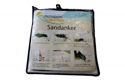 Sandanker