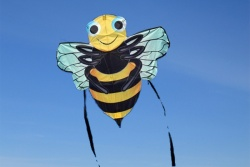 SkyBugz Kites Bee
