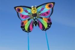 SkyBugz Kites Butterfly