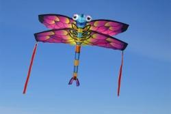 SkyBugz Kites Dragonfly