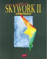 Skywork II Experience