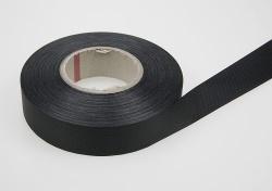 Spinnakersaumband SK58 25mm breit