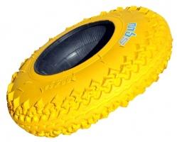 T3 Tyres