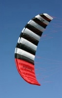 Zebra Z1 1.5 m² Kite only