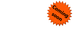 coming-soon(27).png