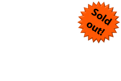 soldout(9).png