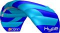 blue-aqua
